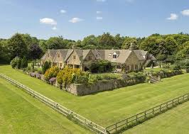 properties for sale in gloucestershire knight frank