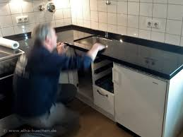 küche einbauen wir renovieren ihre küche küche reparieren in münchen