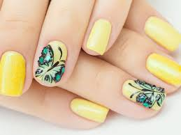 28 types of nail art designs picsrelevant