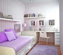 tween bedroom sets teenage girls bedding ideas youth bedroom sets