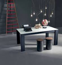 italian dining room furniture designitalia modern italian furniture designer italian
