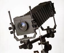 chambre photographie chambre photographique bascule et décentrement et d autres