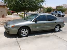 1998 ford taurus sel review 2011 ford taurus fwd sel best book db
