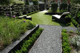 small family garden ideas family garden barnes receives highly commended at garden design