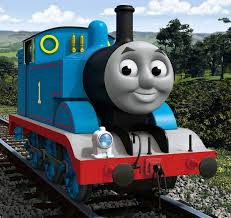 thomas thomas u0026 friends wiki fandom powered wikia