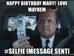 Allstate Guy Meme - allstate guy meme happy birthday guy best of the funny meme