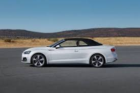 audi all models audi a5 review research used audi a5 models