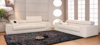 canapé 3 2 tissu ensemble 3 pièces canapé 3 places 2 places fauteuil en cuir luxe
