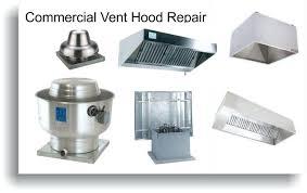 range hood exhaust fan inserts range hood fan inserts in island insert range hood range hood