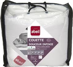 Housse De Couette Ikea 240x260 by Guide D U0027achat Et Comparatif Des Meilleures Couettes