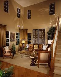 paint colors for living room with light wood floors 2 best