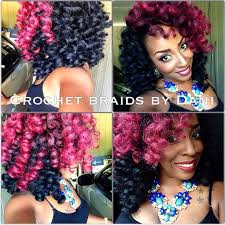 whats the best marley hair for crochet braids 45 best crochet braids images on pinterest crochet braids locs