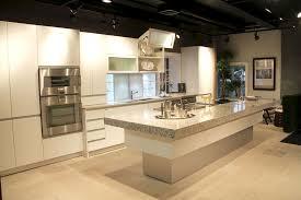 Kitchen Cabinets Showroom Chic Kitchen Design Showrooms New Displays At Kitchen Designs Ken