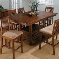 butterfly dining room table butterfly leaf kitchen table foter