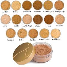 jane iredale active light concealer swatches jane iredale skintopia by bina