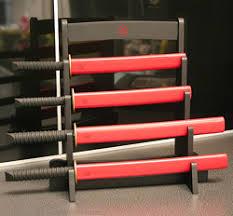 samurai kitchen knives samurai kitchen knife set wervetu