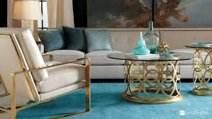 Living Room Furniture Montgomerys Furniture Flooring And - Home furniture sioux falls
