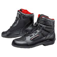 discount motorcycle shoes flm shoes sale chicago outlet best quality flm shoes highest