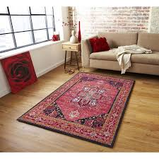 Ultra Modern Rugs 22 Best Theme Area Rugs Images On Pinterest Area Rugs