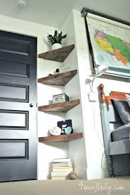 designer shelves shelves for walls designer shelves wall how to use living room walls