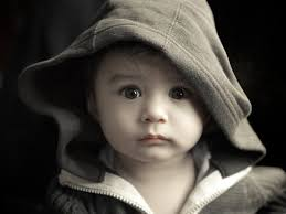 cute baby child wallpapers baby photos cute baby babies pic