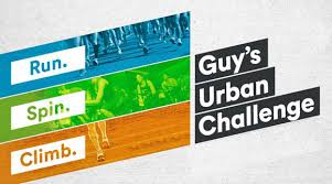 Challenge Guys S Challenge 2017 Support S And St S