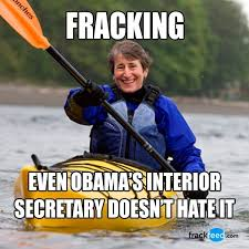 Me Me Me Signed - north texas gas industry unleashes frackfeed on meme starved young