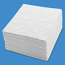 paper napkin hotel house keeping products odhav ahmedabad