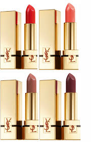 Makeup Ysl ysl electric chic fall 2013 makeup look s closet