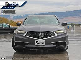 acura minivan new 2018 acura tlx 4 door car in kelowna bc a18066