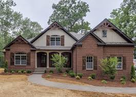 Frank Betz Com Home Plans Collections Of Summerlake House Plan Free Home Designs Photos Ideas