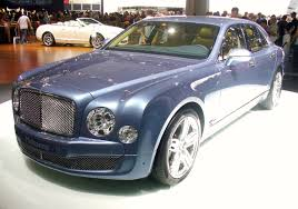 navy blue bentley england familypedia fandom powered by wikia