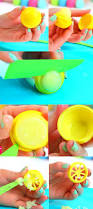 diy cupcake eos tutorial diy projects for teens