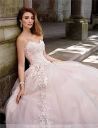 wedding dress suppliers shop wedding dresses by style wedding dress princess princess