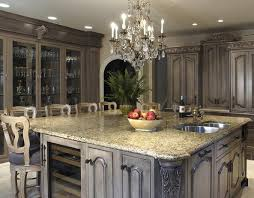 pictures of painted kitchen cabinets before and after painting kitchen cabinet ideas zach hooper photo smart step of