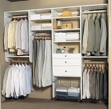 diy closet systems amazing diy closet design diy closet system plans diy walk in closet