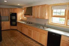 unfinished kitchen cabinet doors solid wood unfinished kitchen