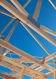 Free Timber Roof Truss Design Software by Territory Timber U0026 Hardware Darwin Roof Truss Manufacturers