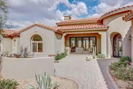 Casitas by 12072 E Casitas Del Rio Drive Scottsdale Troon Highlands