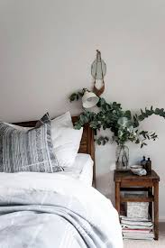 Earthy Room Decor by 972 Best Inspiration Bedroom Images On Pinterest Bedroom