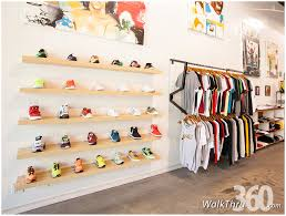 Chicago Google Maps by Leaders 1354 Clothing Retail Google Business View Chicago
