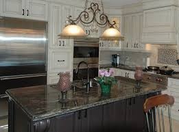 Kitchen Cabinets In Brampton Which Custom Kitchen Style Should You Choose By Millo Kitchens