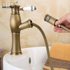 Copper Faucets Bathroom Cheap Copper Bathroom Faucets Best Bathroom Decoration