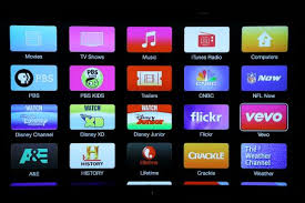 is apple tv right for you disablemycable