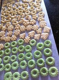 215 best cookie press recipes images on pinterest spritz