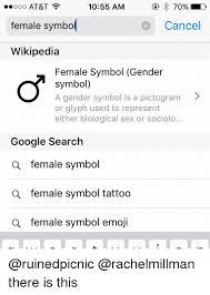 25 best memes about gender symbol gender symbol memes
