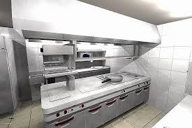 cuisine professionnelle pour particulier fournisseur de cuisine pour professionnel unique 29 élégant