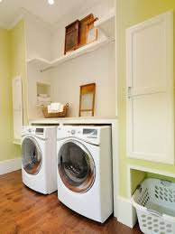 How To Decorate A Laundry Room Decorate Laundry Room Houzz
