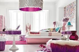room decor for teens bedroom design luxurious teenage girls bedroom decor with purple