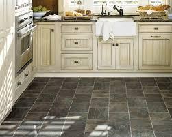 Vintage Vinyl Flooring by Vinyl Flooring For Small Kitchens Http Web4top Com